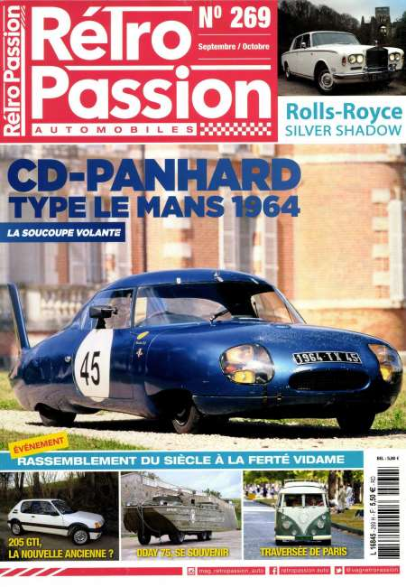 Achat et abonnement ASTRES - Revue, magazine, journal ASTRES