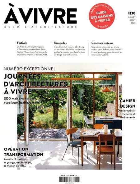 Abonnement Magazine, Abonnement Presse, Magazine Pas Cher