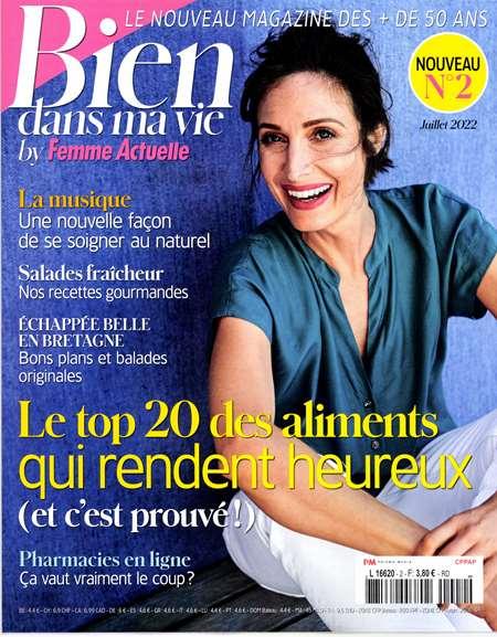 d965b50a5cb24c Spécialiste de l abonnement magazine à durée libre et sans engagement