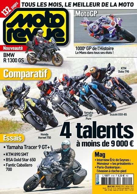 abonnement magazine abonnement presse magazine pas cher abonnement magazine moto revue. Black Bedroom Furniture Sets. Home Design Ideas