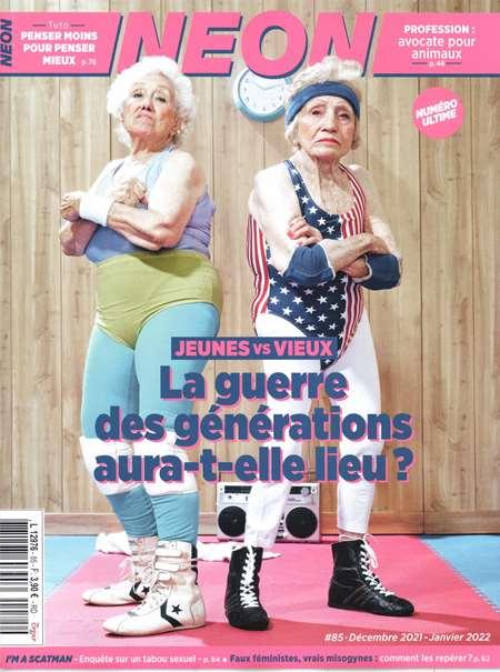 parents magazine abonnement