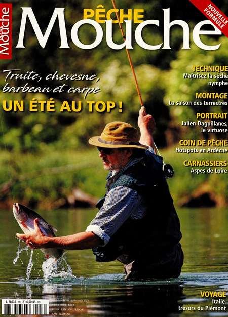 abonnement magazine abonnement presse magazine pas cher abonnement magazine peche mouche. Black Bedroom Furniture Sets. Home Design Ideas