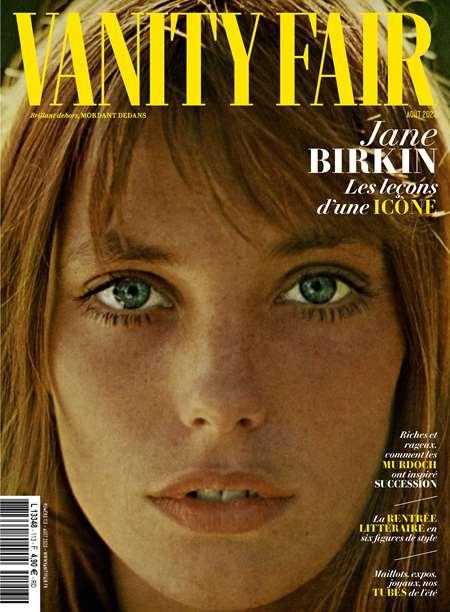 abonnement magazine abonnement presse magazine pas cher abonnement magazine feminins auchan