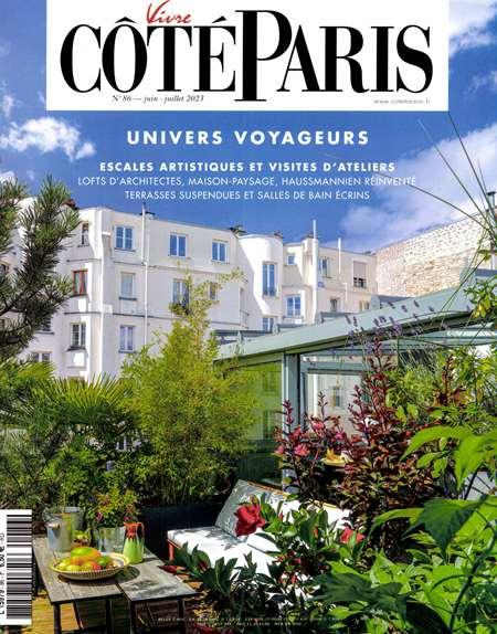 Abonnement magazine abonnement presse magazine pas cher abonnement magazin - Maison a vivre magazine ...